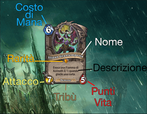 carta-hearthstone