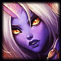 soraka classe league of legends
