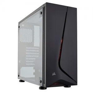 PC Gaming 800 euro