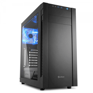 PC Gaming 600 euro