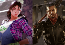 negan-julia_tekken7