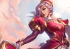 league of legends patch notes 9.3