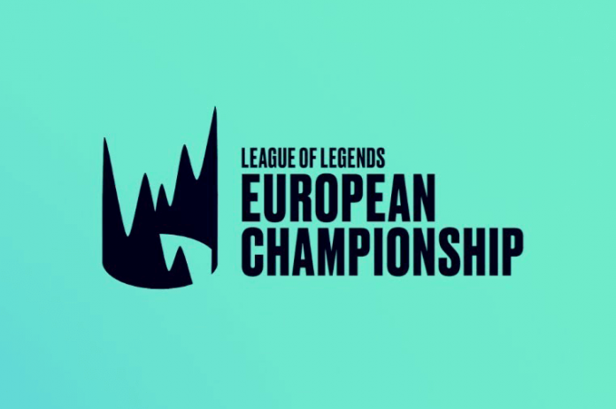 league of legends lec terza settimana