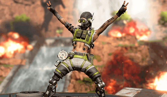 apex legends stagione 1 season