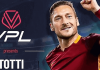 totti championship league fifa