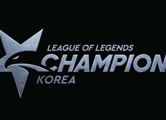 LCk Spring Playoff analisi