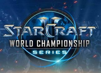 WCS Winter 2019