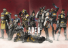 apex legends leggende