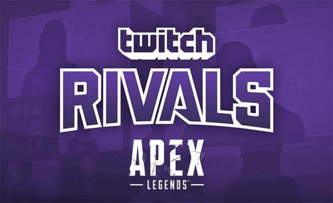 twitch rivals apex