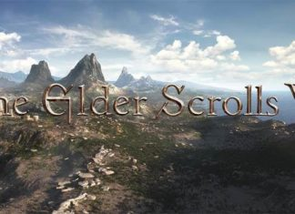 the elder scrolls vi attesa lunga